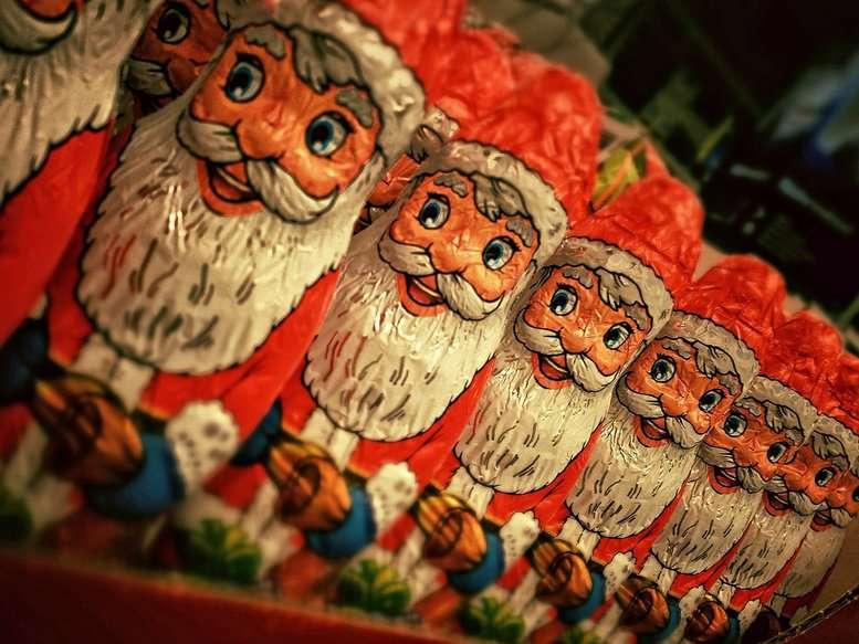 quiz weihnachten auf englisch