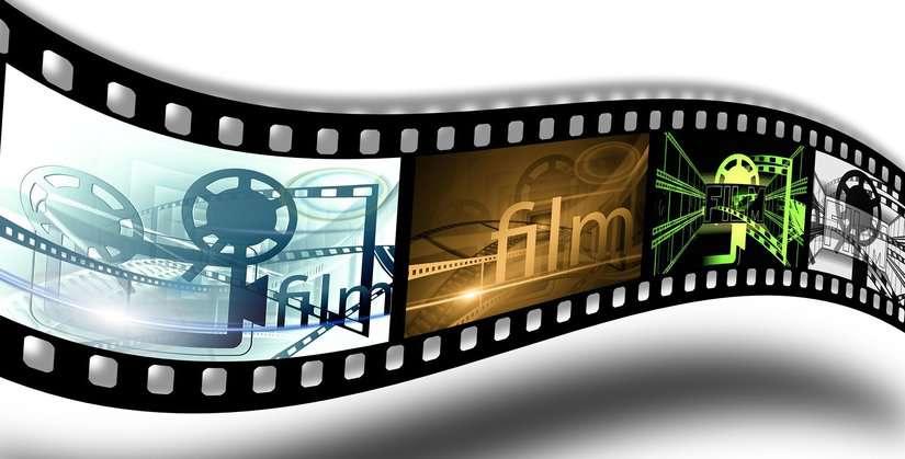 Les meilleurs films pour apprendre l'anglais